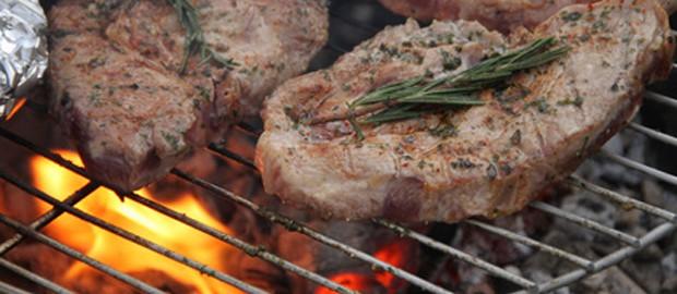 Wie ein Filetsteak richtig grillen?