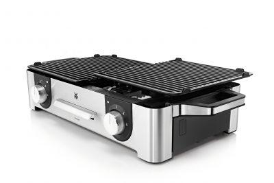 Wmf Elektrogrill Quadro : Wmf filetsteak